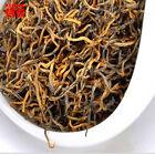 Promotion! 125g New Top Wuyi Black Tea Jin Jun Mei Eyebrow Autumn Tea