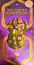 Marvel Avengers Endgame Infinity Gauntlet 1/4 Scale 17 cm