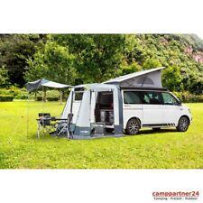 Brunner Comet VW T5 T6 Heckzelt Busvorzelt Zelt für Heckklappe - 2020