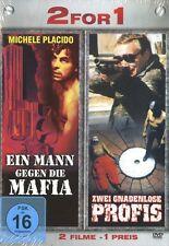 2for1 - Ein Mann gegen die Mafia, 2 gnadenlose Profis FSK 16