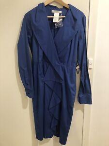 Max Mara Dress Size 12