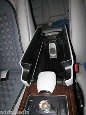 Mercedes Nokia 6310i W212 W211 W203 W164 W221 C216 S211