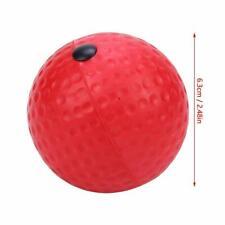 Reflex Boxing Ball, Boxing Punching Ball With Soft Perspiration Headband