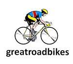greatroadbikes