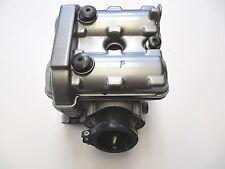 2014 Suzuki DL650A V-Strom Front Head Assembly 18K