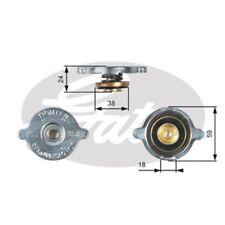 GATES Sealing Cap, radiator RC113