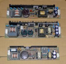 Working Beatmania 2 Arcade Game Power Supply Set Original