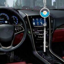 Ocean Scent For CHEVROLET Car Air Freshener Perfume Bottle Diffuser Pendant DIY