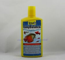 Easybalance 16.9oz Tetra Care Cleaning Bacteria for Freshwater 35,80 €/ L