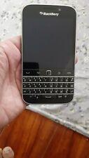 New ListingBlackBerry Classic 16Gb unlocked