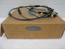 NOS 1979 Ford Galaxie LTD Interior Dome Light Lamp Wiring Assy. D9AZ-13A709-A dp