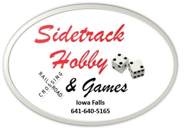 Sidetrack_Hobby