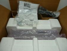 New Open Box CISCO2911-SEC/K9 2911 Series Gigabit Service Router Security Bundle