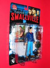 CLARK KENT SMALLVILLE action figure  DC Direct