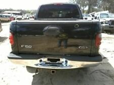 Trunk/Hatch/Tailgate Heritage Flareside Box Fits 97-04 FORD F150 PICKUP 340899