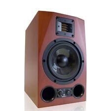 Adam Active Pro Audio Speakers & Monitors
