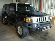117K MILES HUMMER H3 Automatic AT Transmission 06 4L60E  OEM FreeShip Warranty