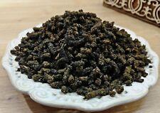 Ivan Tea 500g Fermented Organic product Herbal Bio Traditional Russian tea