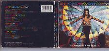 LENNY KRAVITZ ARE YOU GONNA GO MY WAY 1993 VGC