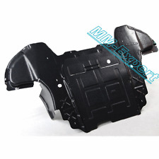 Opel Vectra C Signum Vauxhall Under Engine Gearbox Cover Undertray