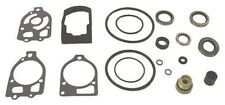 Sierra Mercury Mariner Lower Unit Seal Kit Outboard - 26-89238A2 - 18-2655