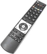 Hitachi 42HBT42U K Genuine Original Remote Control