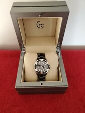 Guess Collection Swiss made womens watch GC X69002L2S