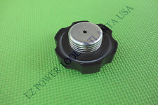 Harbor Freight Chicago Electric Predator Central Pneumatic Gas Tank Fuel Cap C
