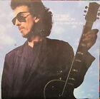 "Vinyle 45T George Harrison ""Got my mind set on you"""