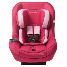 Maxi-Cosi Pria 70 Convertible Car Seat in Sweet Cerise New! CC133BGW