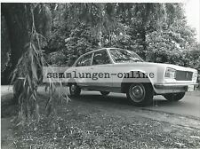 Peugeot 504 Gl 1975 Photo Car Photographer Photo Photography Automotive