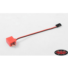 RC4WD Deans Ultra Style to Receiver Plug Power Tap Z-E0083