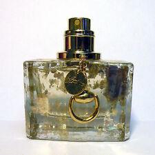 GUCCI Première Eau de Parfum, 1 oz READ DESCRIPTION