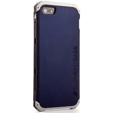 element case cell phone cases covers skins for sale ebay