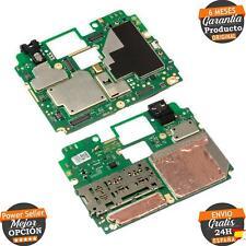 Scheda Base Motorola Moto G7 Power XT1955-4 64GB Dual SIM Libero Originali Usato