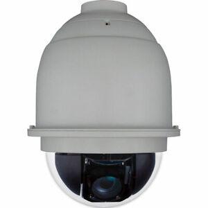 Honeywell Professional PTZ HD 360 degree camera HDZ 22HDEX