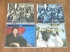 UB40 CD-Single Set 5: Until My Dying Day+ Remix CD, Baby Come Back, I'll Be Your