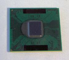 Intel Core 2 Duo Mobile T7500 Dual Core CPU SLAF8 SLA44 2.2GHz Sockel 479 NEU