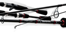Daiwa Triforce Tfc602mrb Medium Power Pistol Trigger Grip Casting Rod