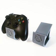 Stand / Holder For Xbox One / S / X Controller Game Pad