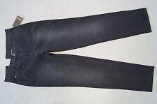 BRAX  *CAROLA* Jeans  Gr. 36, 38, 40, 42 L30, 32  Feminine Fit dunkelgrau *NEU!*