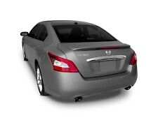 PAINTED Spoiler Wing For: NISSAN MAXIMA 2009-2015