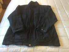 Rohan Men's Assignment Jacket Size XL