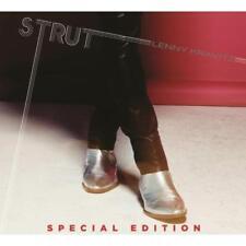 CD de musique en édition spéciale pour Pop sans compilation