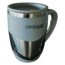 Thermos Barware
