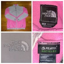 6080507d2 The North Face Size L Multi-Color Clothing (Sizes 4 & Up) for Girls ...