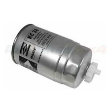 Land Rover Discovery & Defender TDI Fuel / Diesel Filter MAHLE AEU2147L