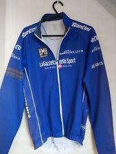 Santini cycling jersey Size M giro d italia ireland
