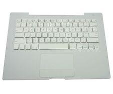 Apple MacBook A1181 A1185 Palmrest Keyboard 922-7754 815-9749 613-6408 922-9550