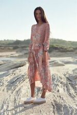 Rayon Dresses Jaase Boho for Women